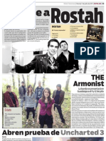 ROSTAH, THE ARMONIST, UNCHARTED 3 01 JUL 11 P3