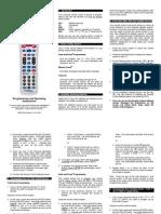 550 Manual