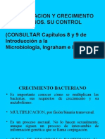MICROBIOLOGIA2doTSB