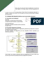 JeuDeDés_UML