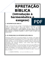 INTERPRETACAO_BIBLICA