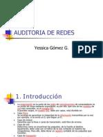 Auditoria Re Des