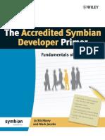 00280 Wiley.the.Accredited.symbian.developer.primer.fundamentals.of.Symbian.os.Dec