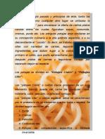 Diccionario-Gastronomico