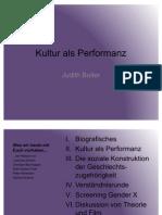Kultur_als_Performanz
