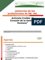 Competencias_de_los_profesionales_de_RR[1][3]._HH._Activista_cre_ble._El_coraz_n_de_la_Gesti_n_Humana