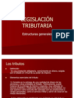 Legislaci%c3%93n Tri but Aria