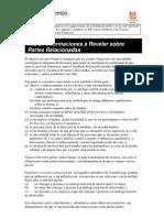 ESSummary IAS24 Pre Translation Bilingual LM