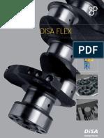 DB_DISA_FLEX_lowRes
