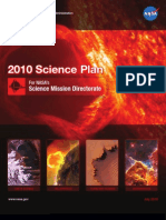 2010SciencePlan_TAGGED1