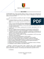05276_10_Citacao_Postal_sfernandes_PPL-TC.pdf