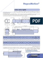 SBD30-100XL 01 ES (Jun-11).pdf