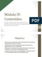 Módulo+IV..