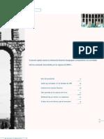 Manual de Economia y Finanzas