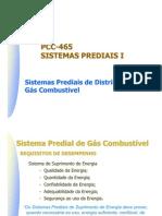 10_pcc-465_Distribuição de Gás
