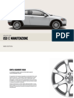 C30 Owners Manual MY08 IT Tp9227