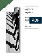 Agenda Agrária