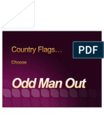 Country Flags,Logos,Cricketers Game