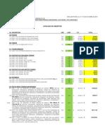 Catalogo Precios Unit Comp (13-Oct-2010)