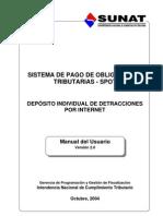 InstructivoDepositoDetracciones
