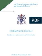 Normas-de-Estilo-da-UTAD