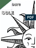 Brochure Forno Solare