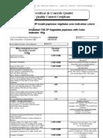 QC_Certificate_-_1000086680_-_1_-_51103