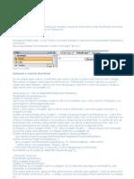 Manipular Imagens Em ASP Net