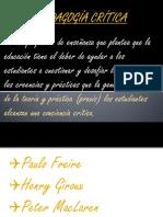 5 Freire