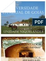 Turismo Rural 2