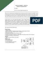 ansys-statics-1-v8p1
