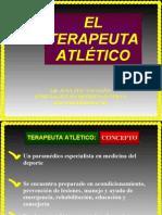 medicina deportiva 2