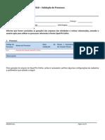 MIT010 - Validacao_de_Processos SPED Pis Cofins