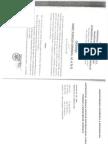 CD 155-2001 Deter Min Area Starii Tehnice