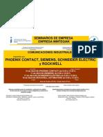 anuncio_comunicaciones_industriales