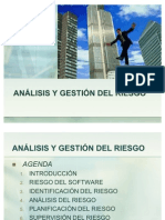 52286196 Analisis y Gestion de Riesgos