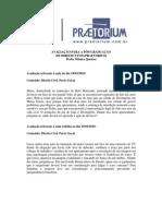 Direito Civil - 1-18-03-10