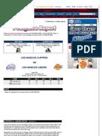 Clippers.com