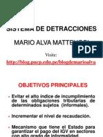 2010-11_DETRACCIONES[1]
