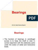4-Bearings4