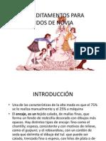 .ADITAMENTOS_PARA_ALTA_COSTURA[1]