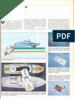 Gran Enciclopedia de La Electronic A 5
