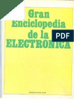 Gran Enciclopedia de La Electronic A 1