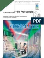 Wp121140 Convert Id Or de Frecuenciar