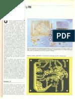 Gran Enciclopedia de La Electronic A 4