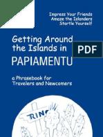 papiamentu_phrasebook
