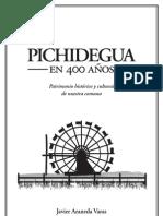 Pichidegua_400 (1)