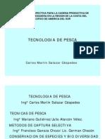 56685_TecnologaPesca