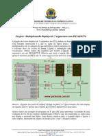 Projeto_2-2011-1