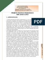 03.PPP ORGANIZADO (Salvo Automaticamente